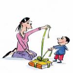 family_literacy