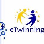 what-is-etwinning