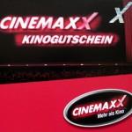 dailydeal-cinemaxx-kinogutschein (Αντιγραφή)
